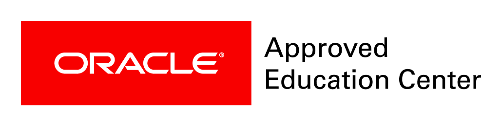 Oracle Education Reseller